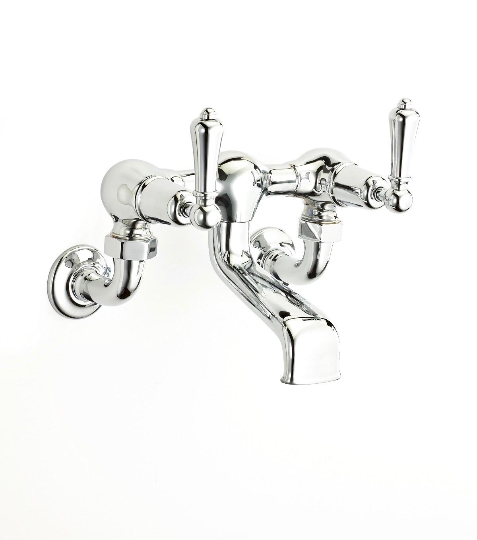 Andco Kitchen And Bath - Kitchen Designs