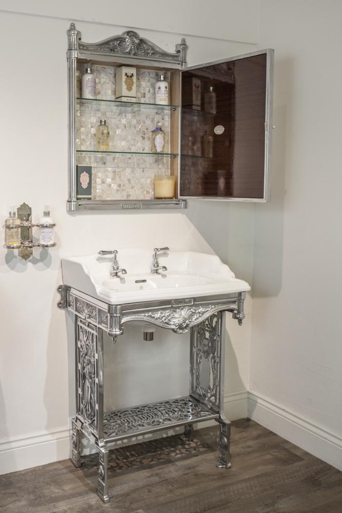 bathroom mirror traditional bathroom mirror cabinet