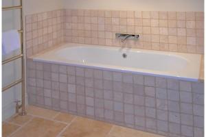 Sussex bath