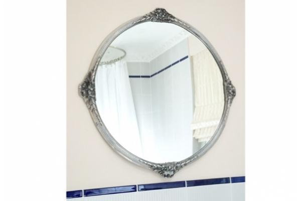 CHADDER Surrey Mirror