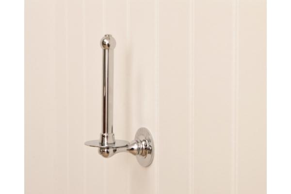 TOILET ROLL HOLDER BATHROOM