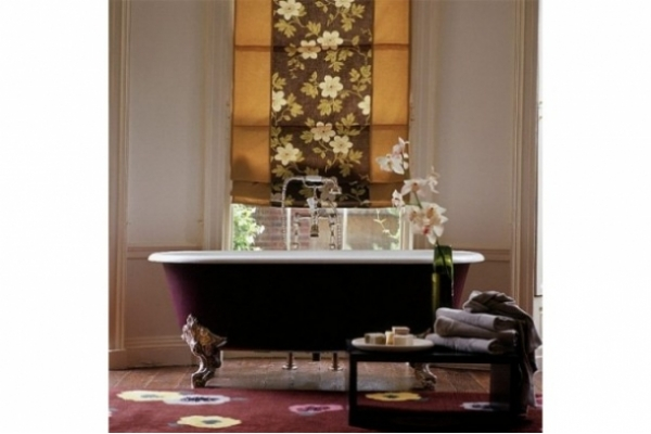 CHADDER Blenheim Bath