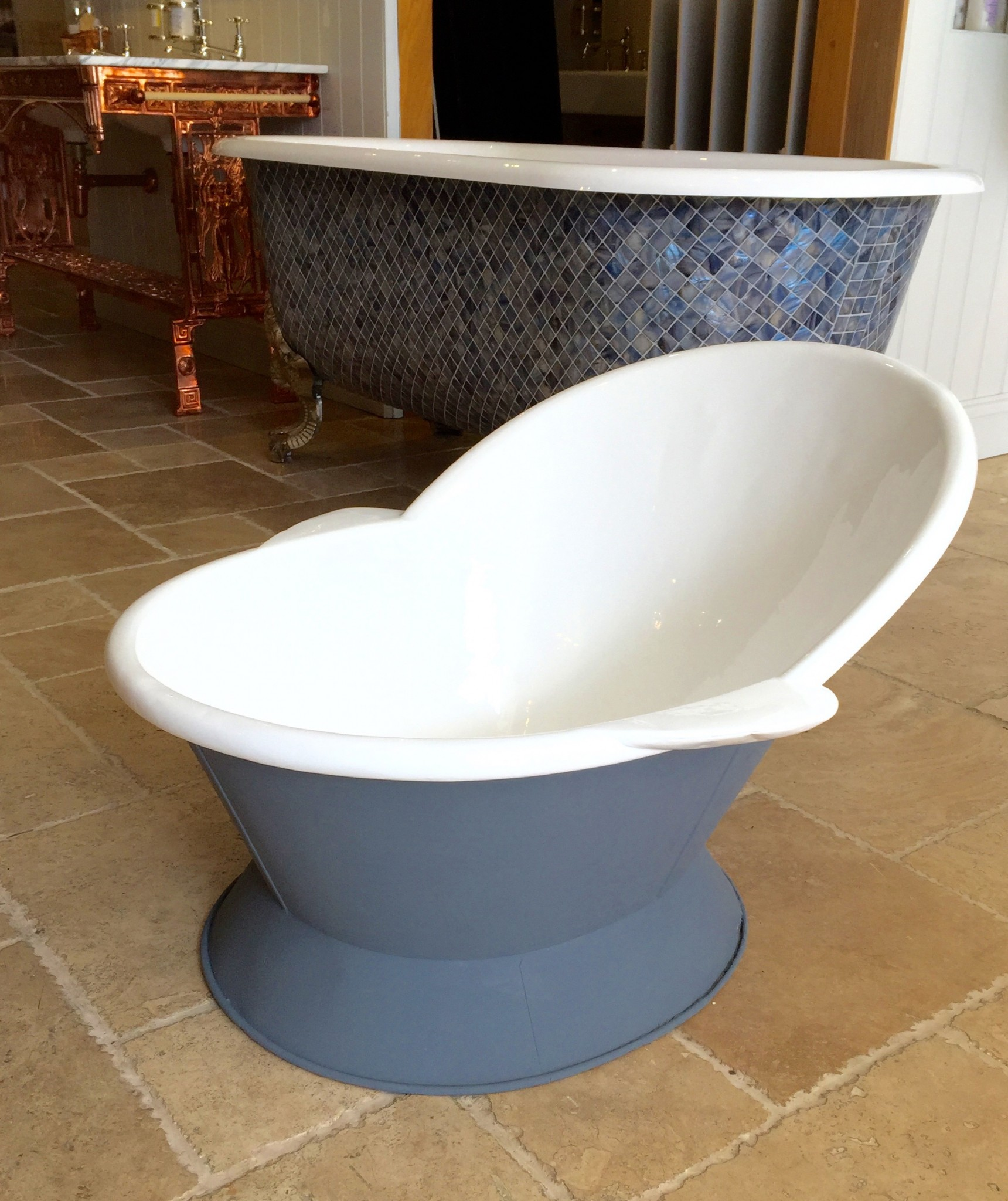 Sitz Bath In Bathtub 28 Images Nor East Architectural Salvage Of South Hton Nh Eclectic