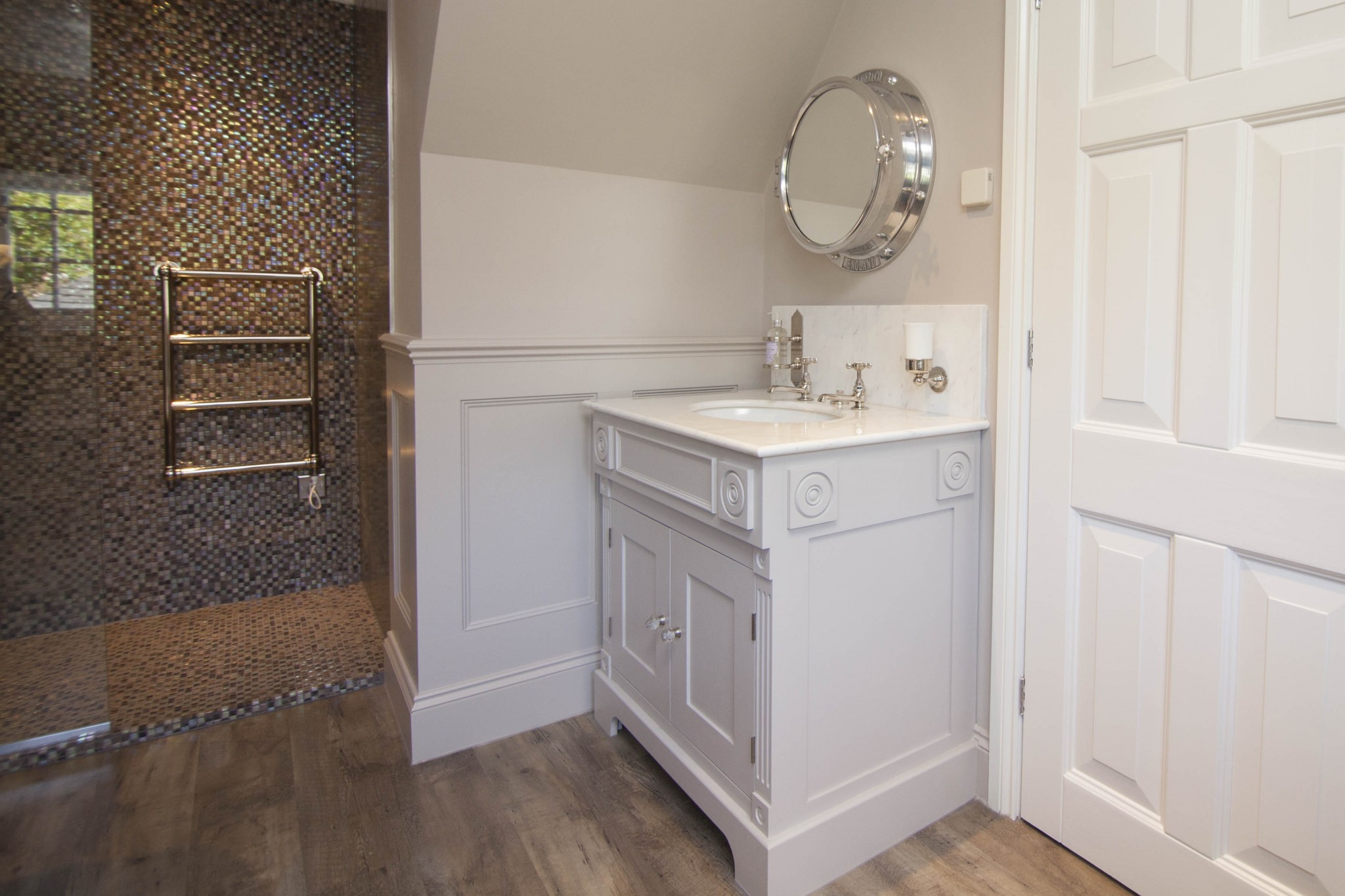 Sink Vanity Unit Best With Sink Vanity Unit Finest Bathroom Bathroom Sink Vanity Units Within