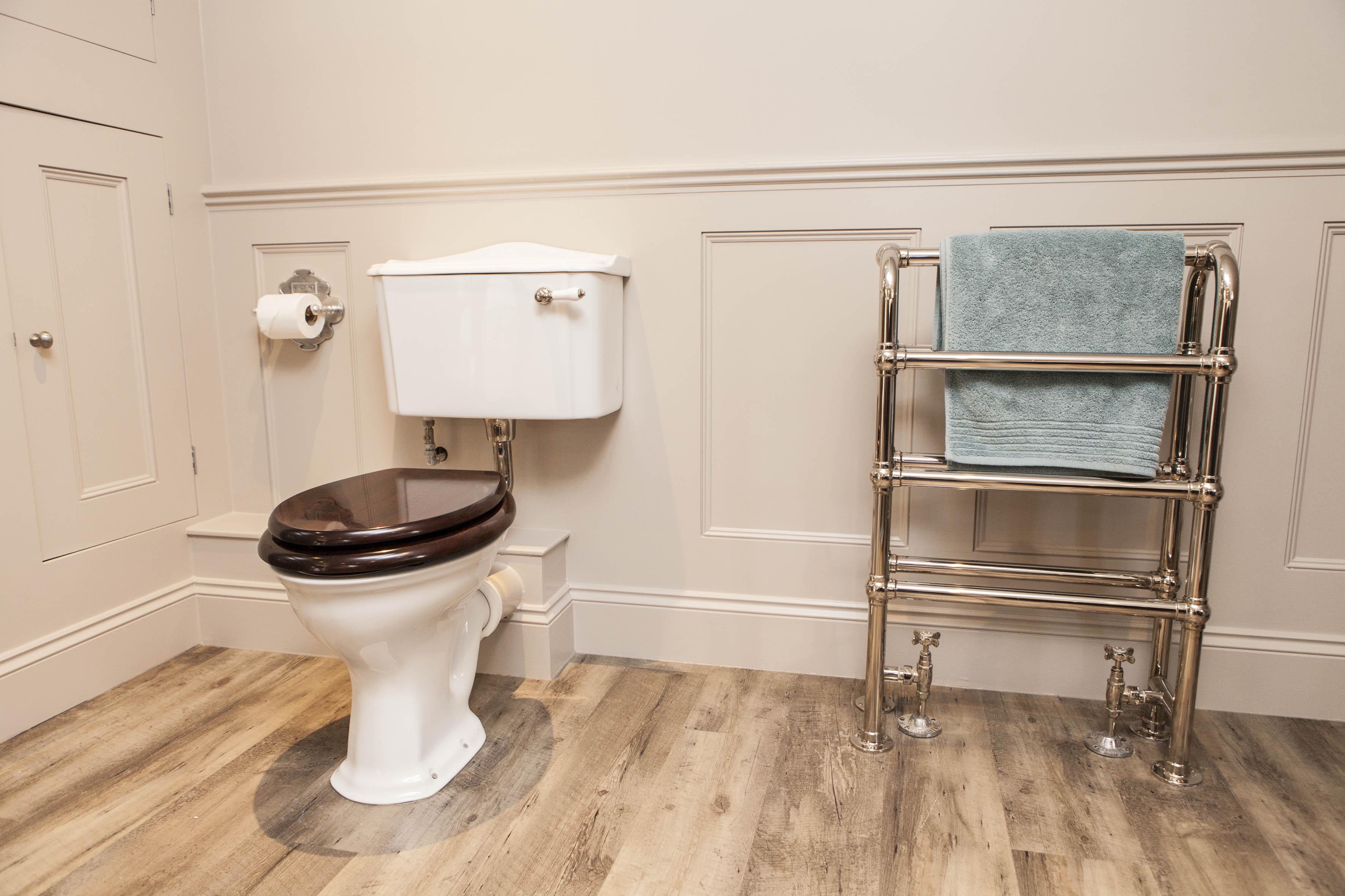 low level toilet victorian toilet bathroom design
