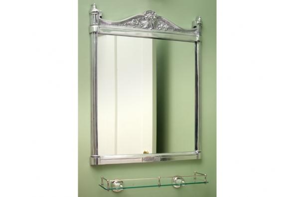 Blenheim Mirror