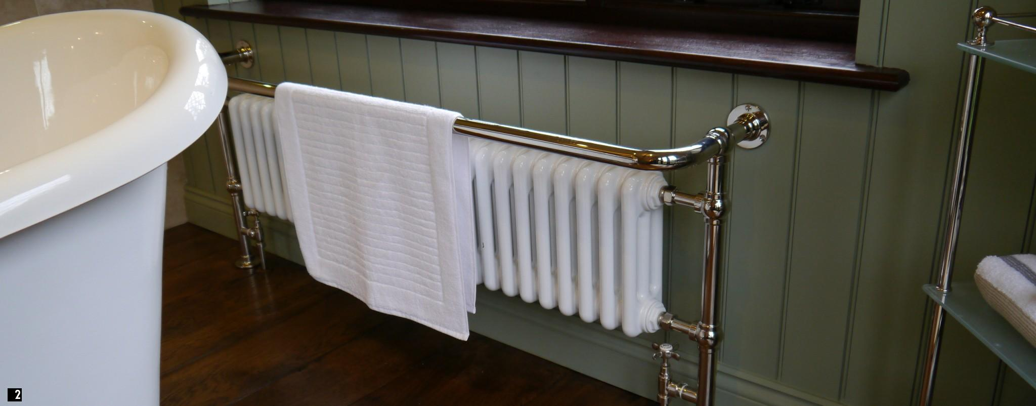 Vintage wall cabinets bathroom - Rails With Radiators Product Categories Chadder Amp Co