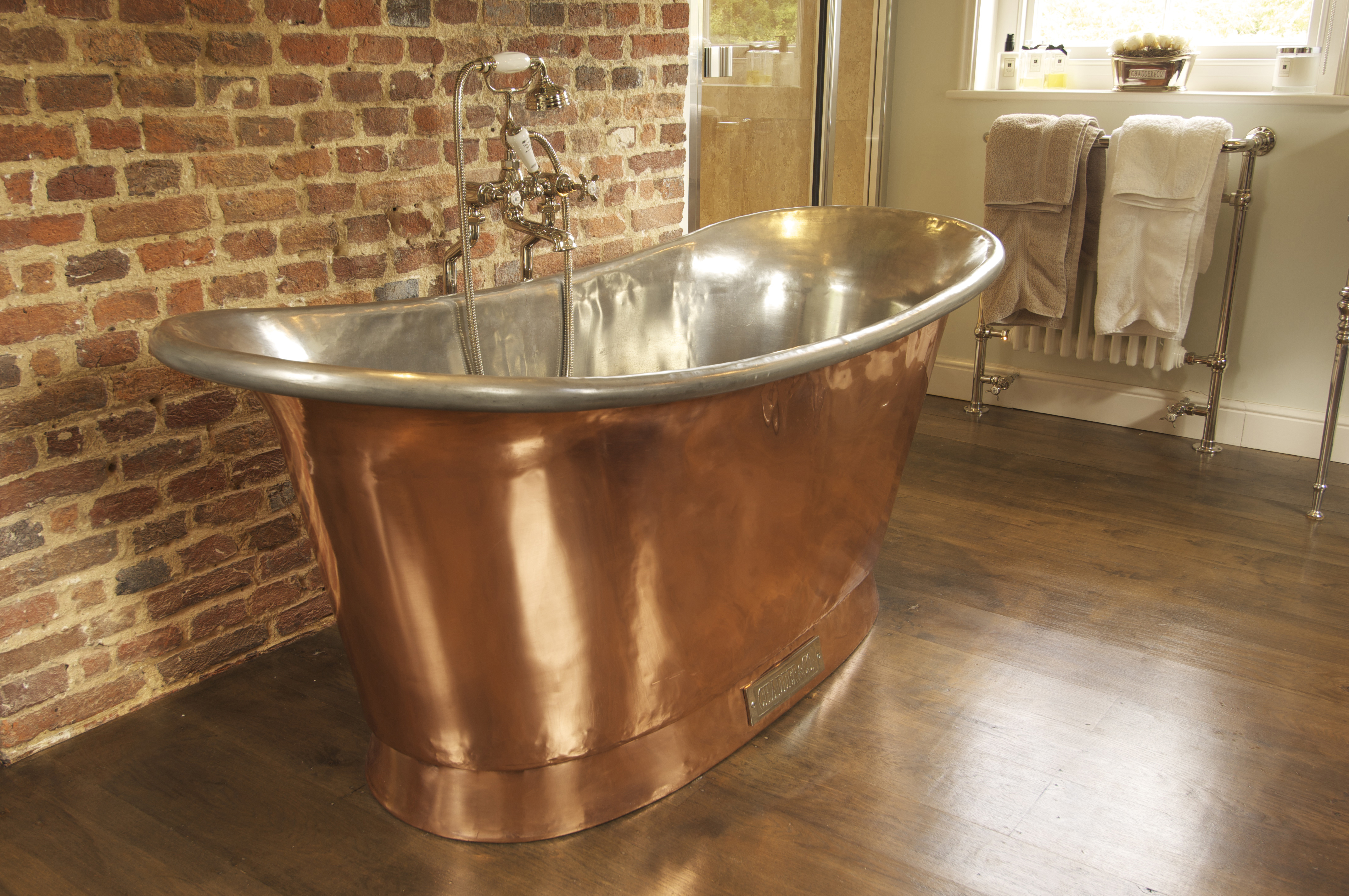 walk tub japanese bathtubs copper outdoor wooden soaking bathtub designs tubs soaker in design