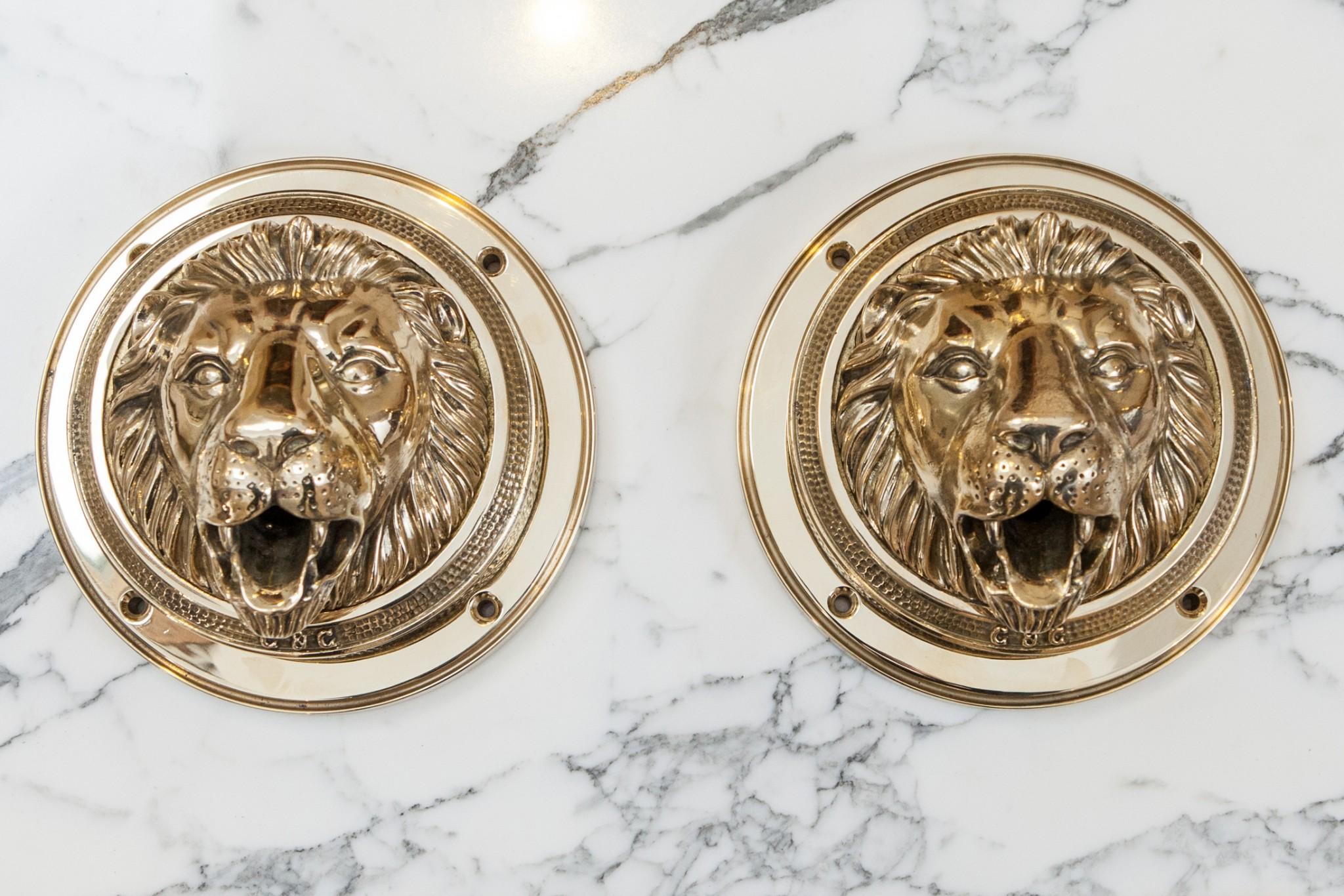 Brass bathroom fittings - Brass Bathroom Fittings