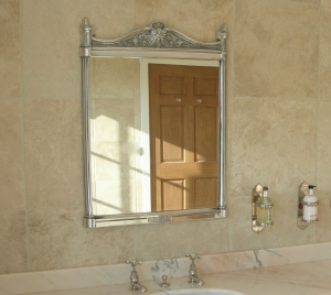 Blenheim Mirror