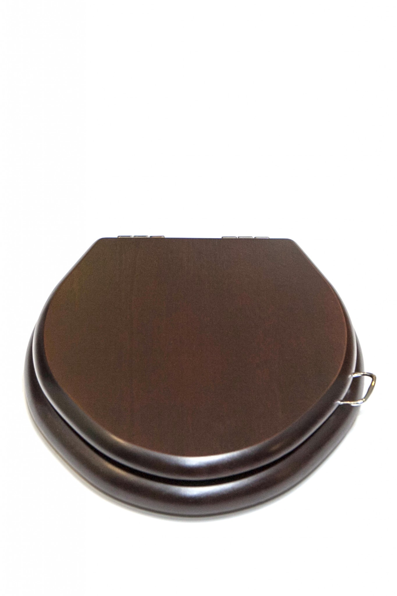 Wooden Toilet Seats Chadder Amp Co