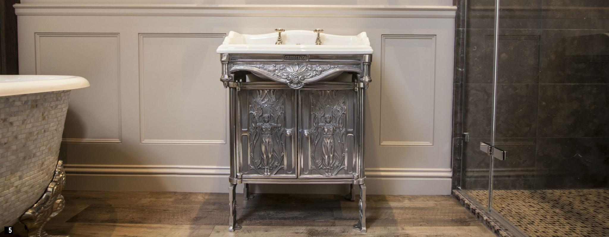 Basins Amp Washstands Product Categories Chadder Amp Co