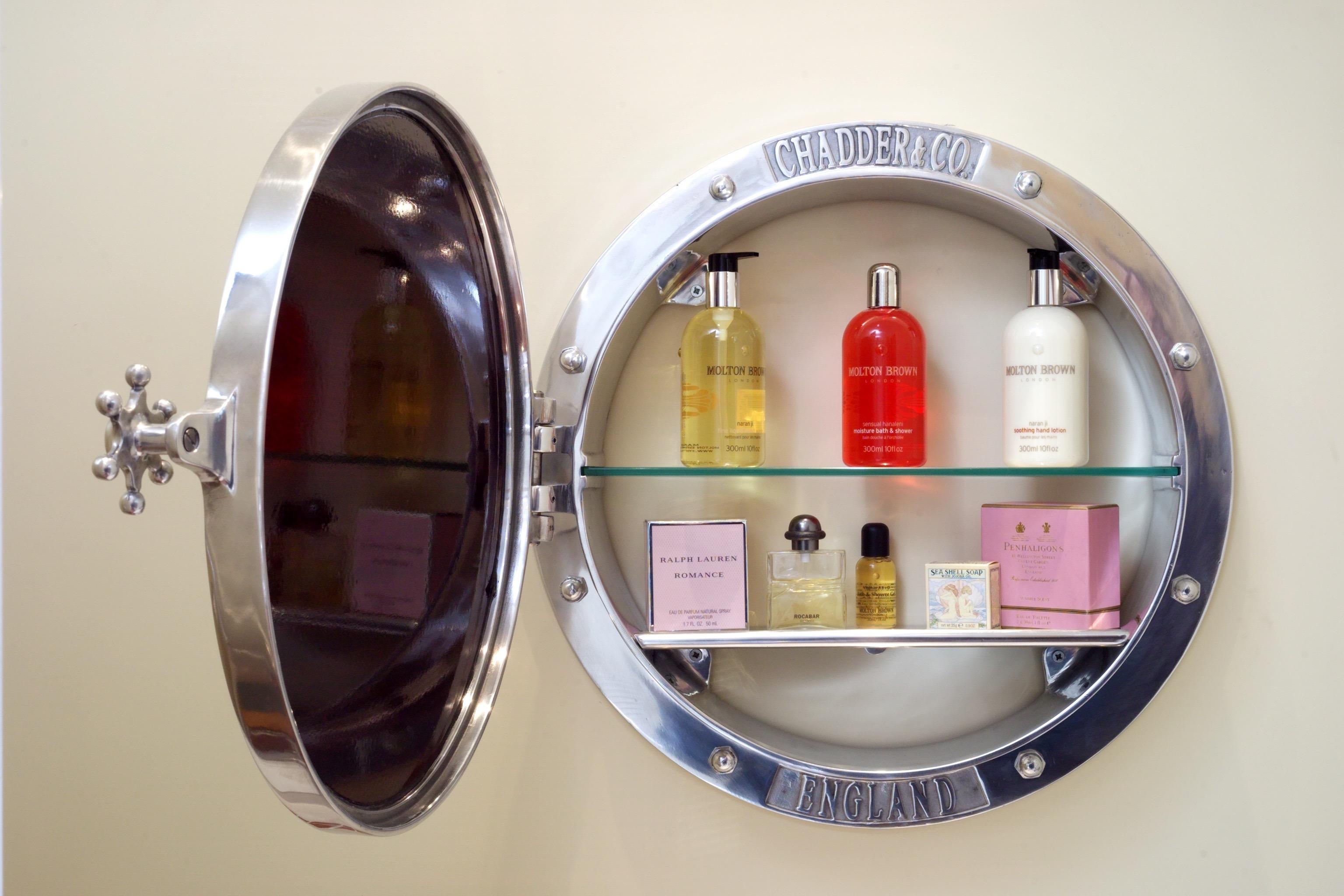 Molton Brown Soap Holders , Penhaligons Soap Holder Bespoke Vintage Soap Holder