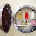 Penhaligons Soap Holders , Molton Brown Soap Holder , Bespoke Vintage Soap Holder