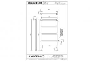 Standard 1238