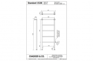 Standard 1538