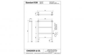 Standard 938