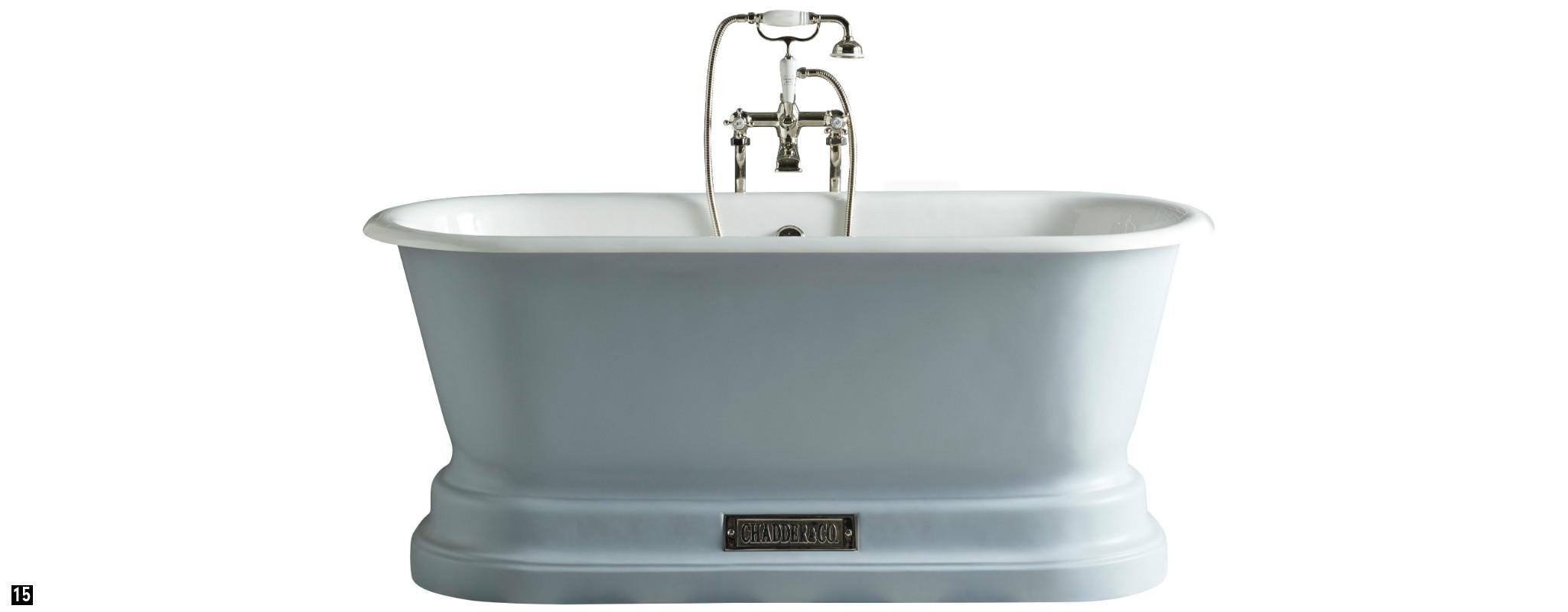 Vintage Bespoke Cisterns , Victorian Toilets and Cisterns , Polished Metal Cisterns