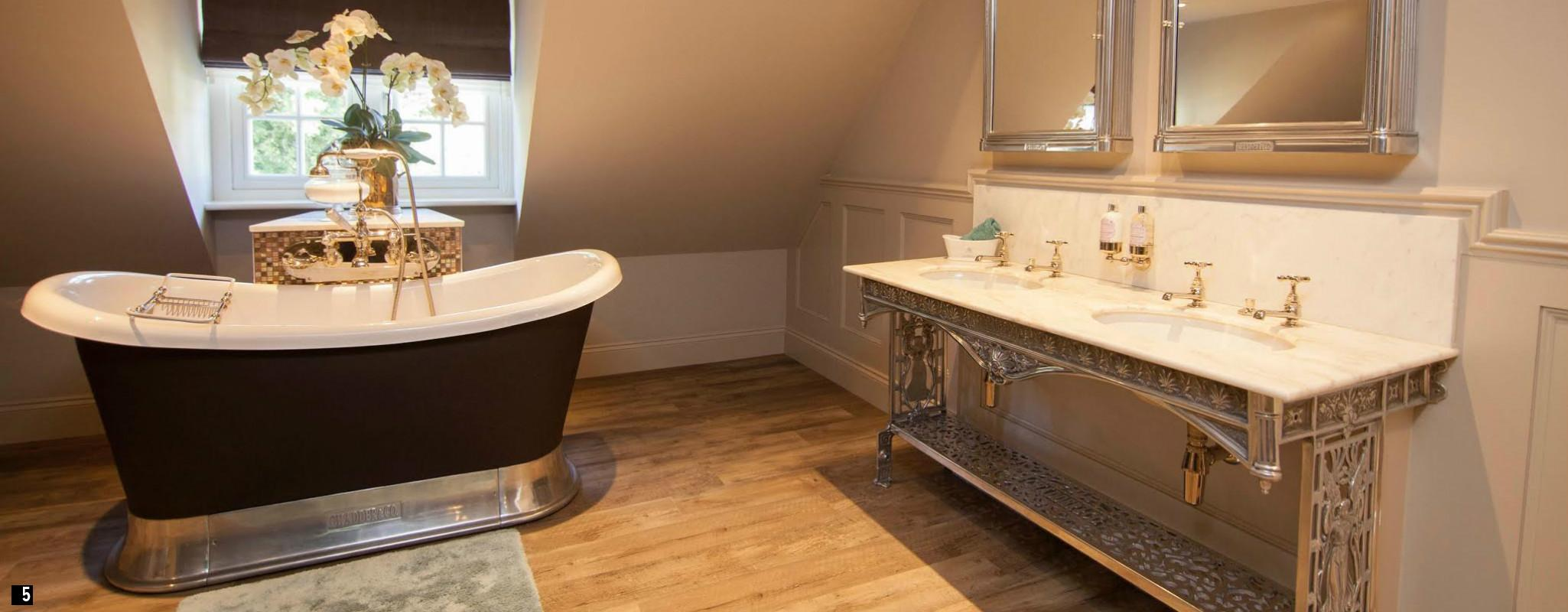 Bespoke Bathrooms , Bespoke Toilets , Bespoke Cisterns Bespoke Taps , Bespoke Copper Baths